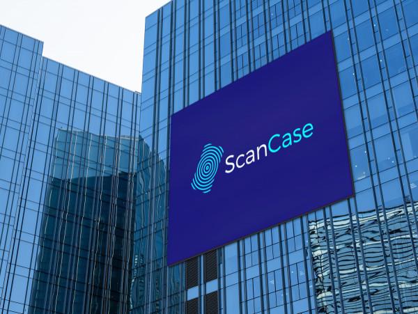 Sample branding #1 for Scancase