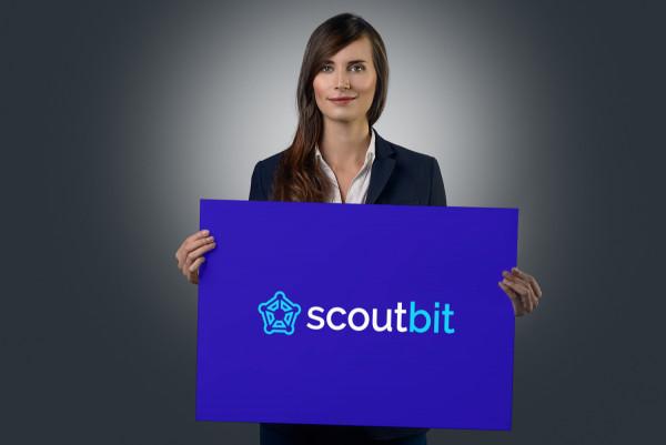 Sample branding #1 for Scoutbit