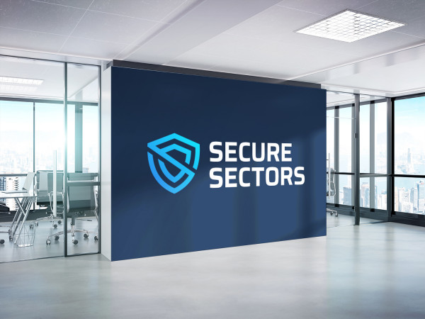 Sample branding #1 for Securesectors