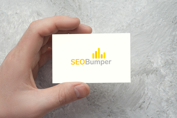 Sample branding #3 for Seobumper
