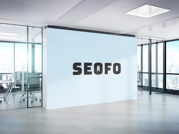 Sample branding #2 for Seofo