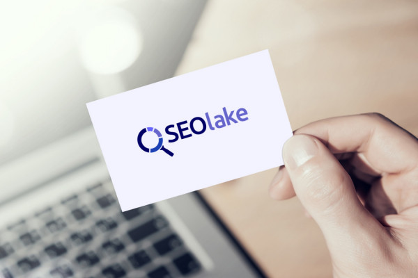 Sample branding #3 for Seolake