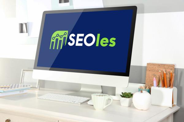 Sample branding #1 for Seoles