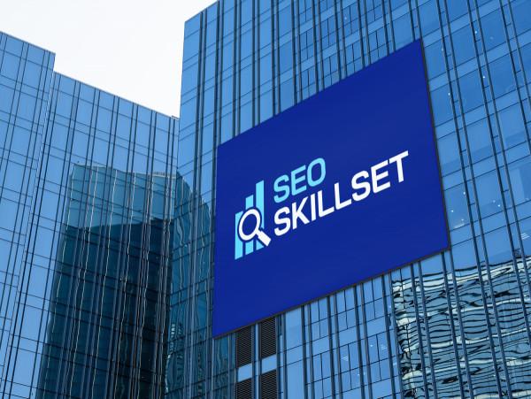 Sample branding #1 for Seoskillset