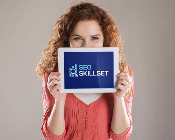 Sample branding #2 for Seoskillset
