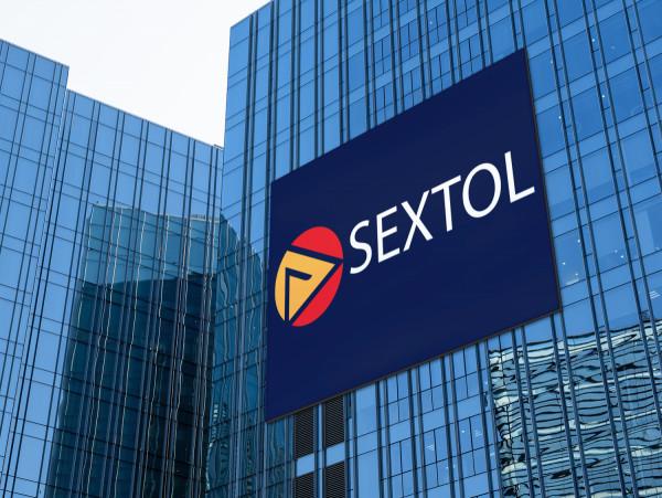 Sample branding #1 for Sextol