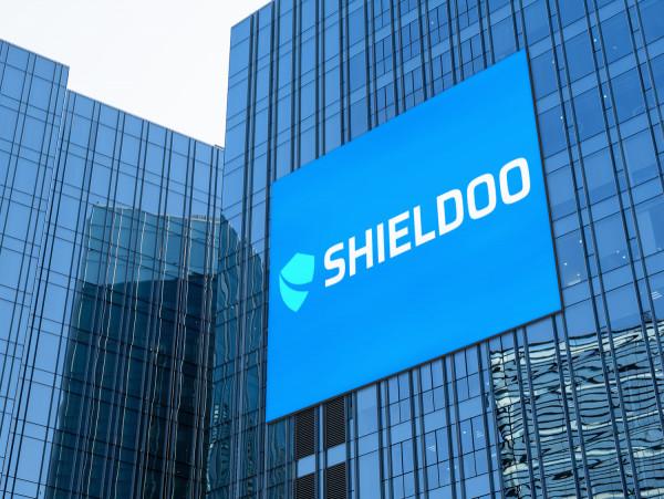 Sample branding #1 for Shieldoo