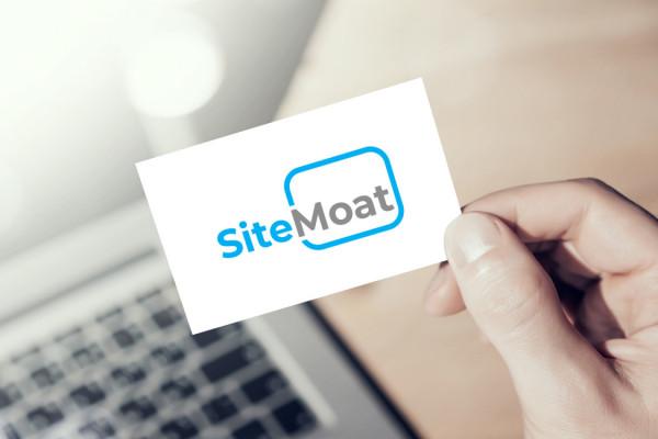 Sample branding #1 for Sitemoat
