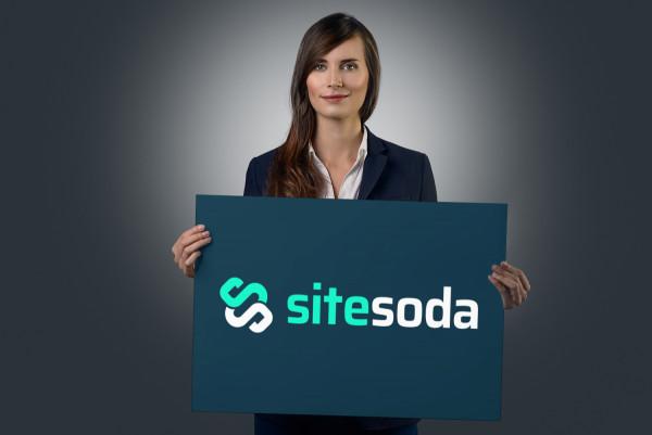 Sample branding #1 for Sitesoda