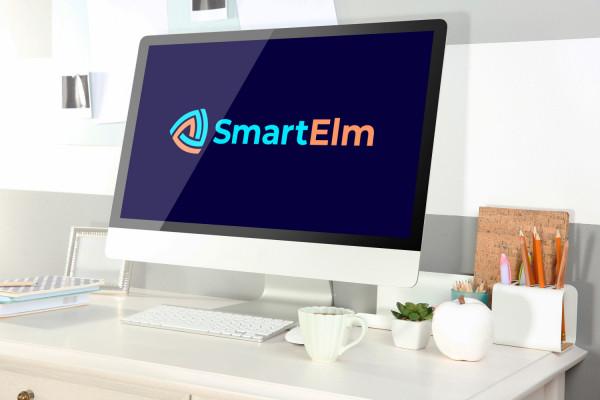 Sample branding #3 for Smartelm