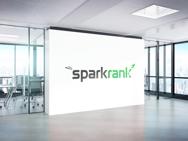 Sample branding #3 for Sparkrank