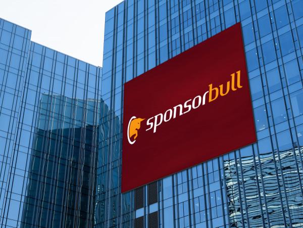 Sample branding #2 for Sponsorbull