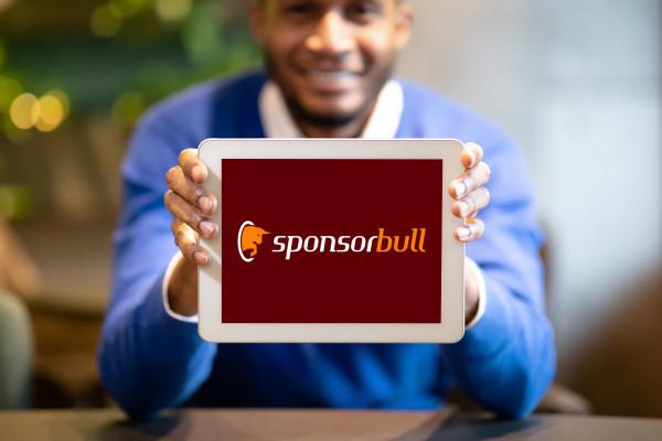 Sample branding #3 for Sponsorbull