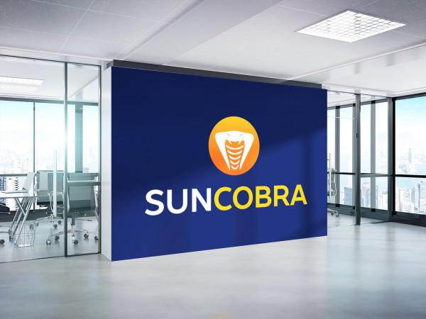 Sample branding #1 for Suncobra