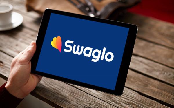 Sample branding #3 for Swaglo