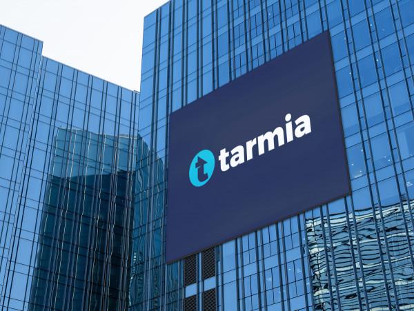 Sample branding #3 for Tarmia