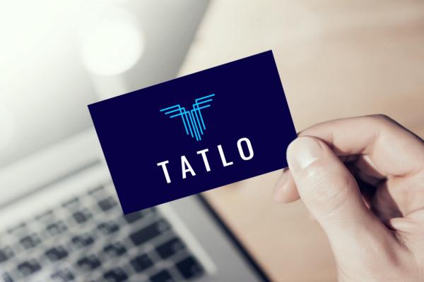 Sample branding #1 for Tatlo