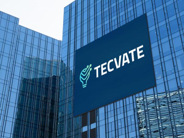 Sample branding #2 for Tecvate