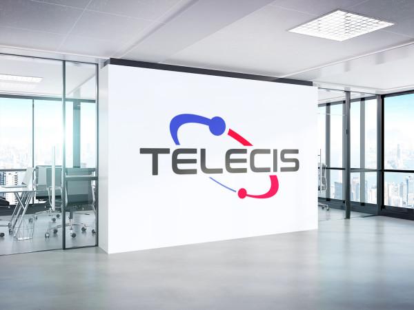 Sample branding #1 for Telecis
