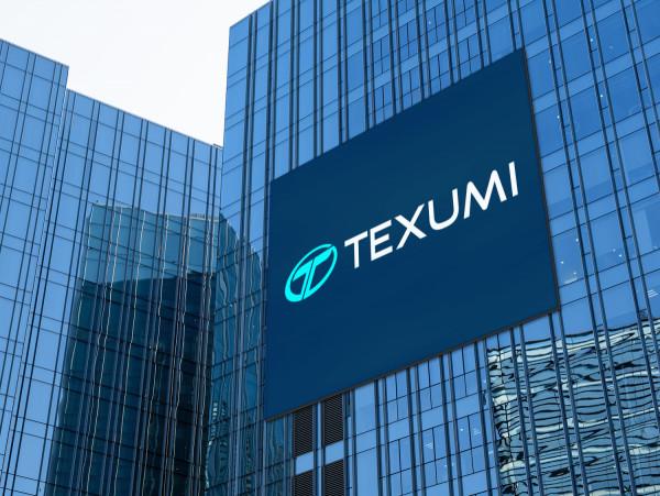Sample branding #2 for Texumi
