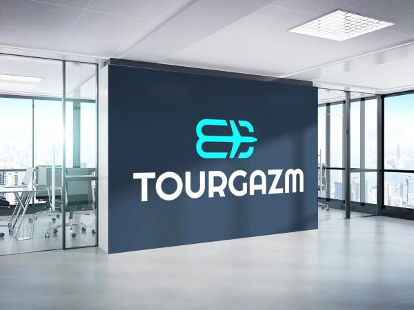 Sample branding #1 for Tourgazm