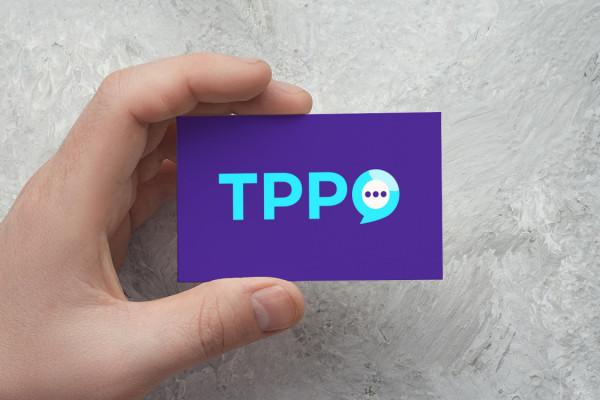Sample branding #1 for Tppo