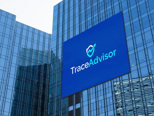 Sample branding #1 for Traceadvisor
