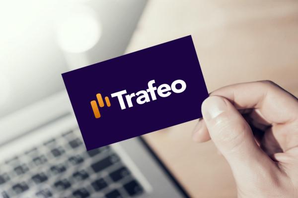 Sample branding #3 for Trafeo
