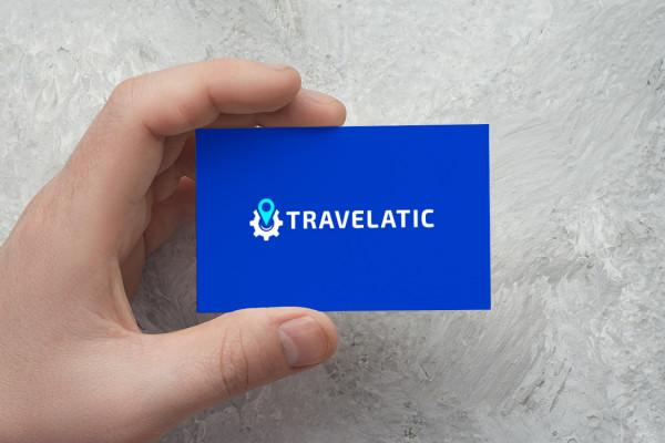 Sample branding #1 for Travelatic