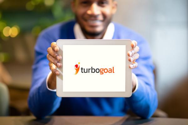 Sample branding #1 for Turbogoal
