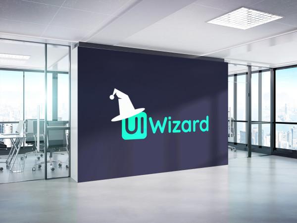 Sample branding #2 for Uiwizard