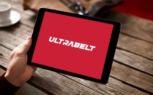 Sample branding #3 for Ultrabelt