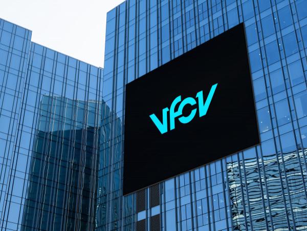 Sample branding #1 for Vfcv