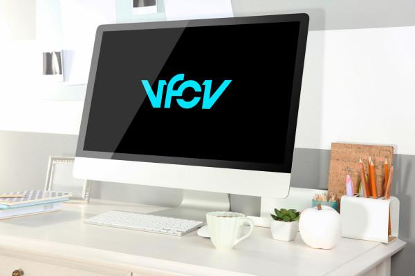 Sample branding #2 for Vfcv