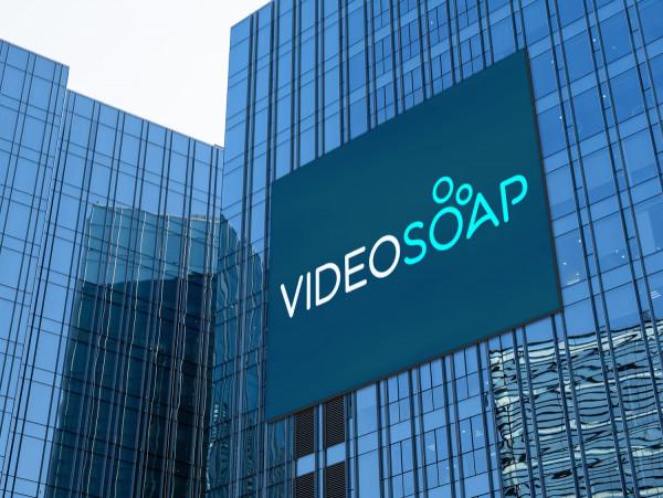 Sample branding #2 for Videosoap