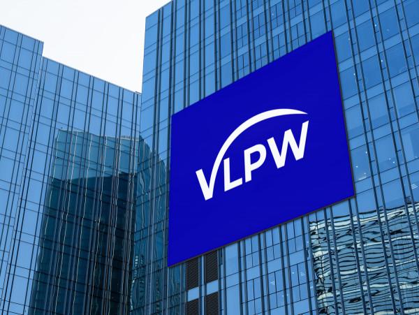 Sample branding #2 for Vlpw