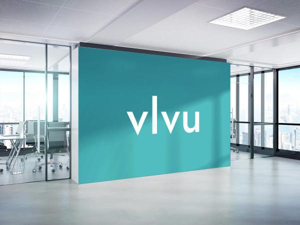 Sample branding #1 for Vlvu