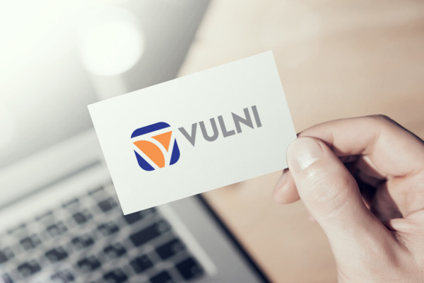Sample branding #1 for Vulni