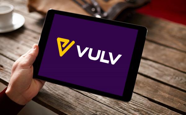 Sample branding #1 for Vulv