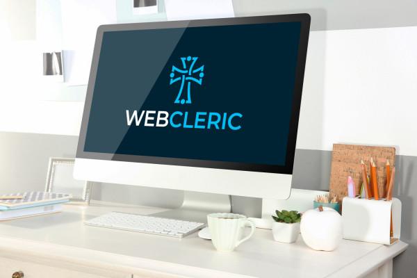 Sample branding #1 for Webcleric