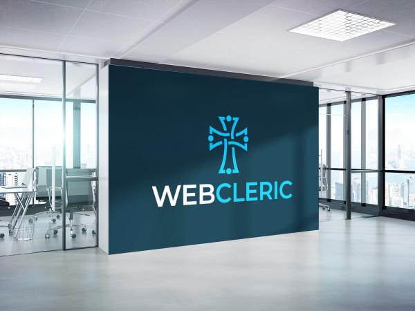 Sample branding #2 for Webcleric