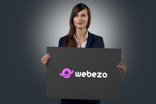Sample branding #1 for Webezo