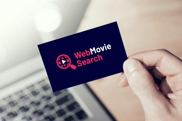 Sample branding #1 for Webmoviesearch