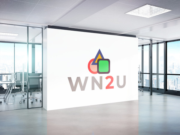 Sample branding #3 for Wn2u
