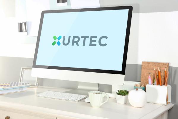 Sample branding #3 for Xurtec