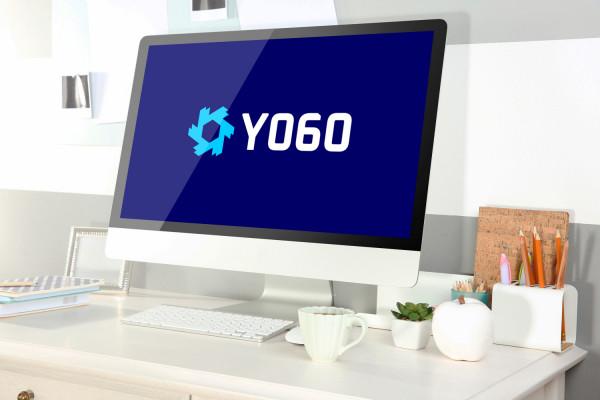 Sample branding #1 for Y060