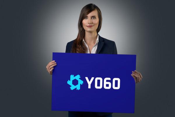 Sample branding #2 for Y060