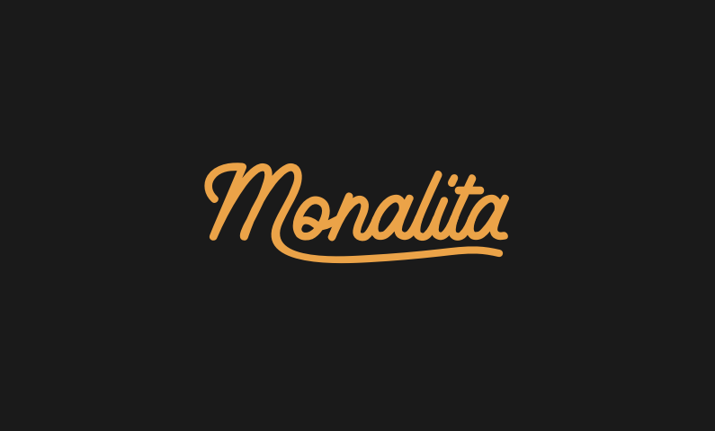 Monalita