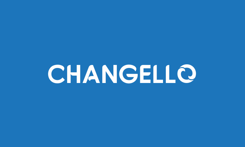 Changello - It's time to make a changello