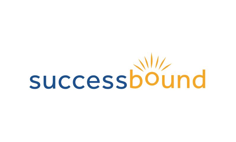 Successbound